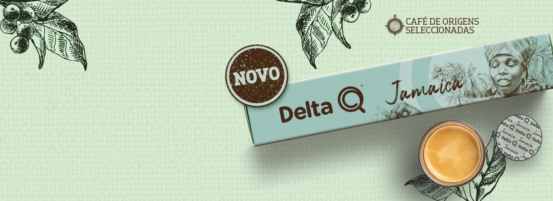 Delta Q Jamaica